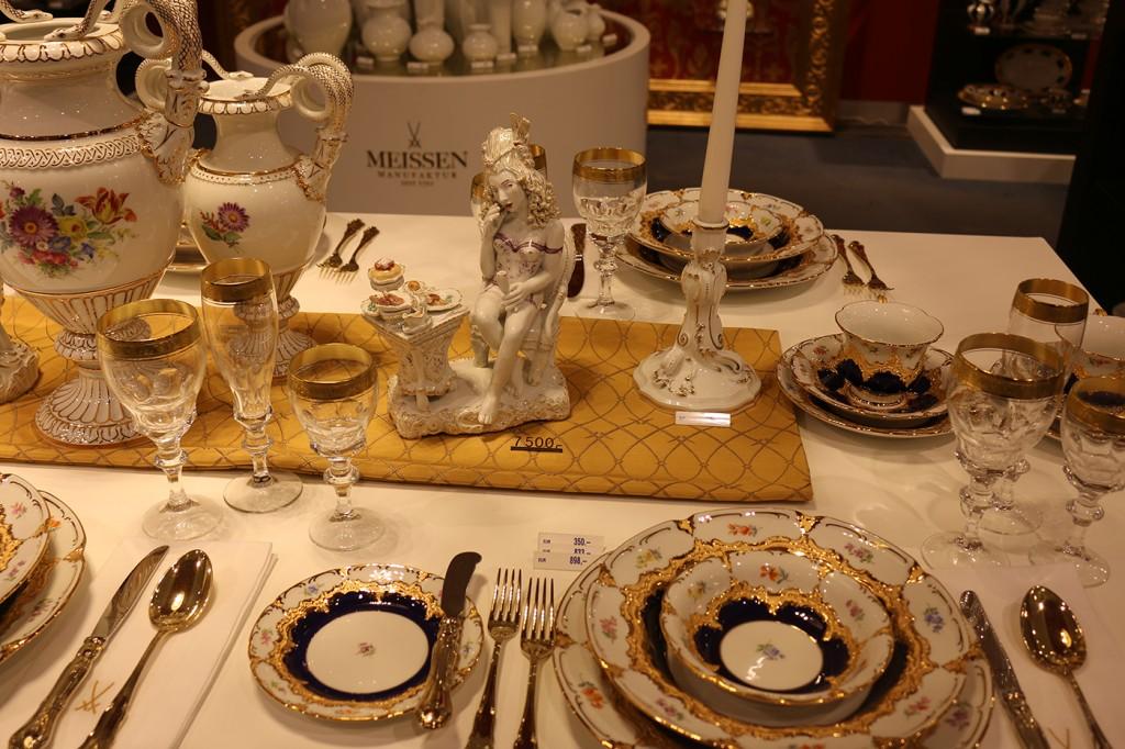 3. naphoz Meisseni porcelán IMG_1021