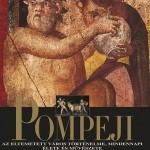 Pompei könyv